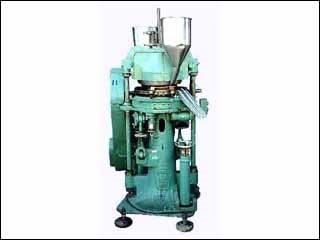 Stokes Model BB2-5122R Tablet Press, 35 Station
