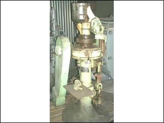 Stokes Model RB2 Tablet Press, 16 Station