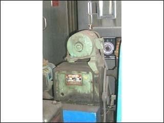 212-H-10 STOKES VACUUM PUMP, 150 CFM