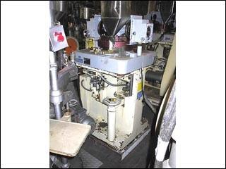 Stokes Model 900-555-1 Pacer Tablet Presses, 35 Station