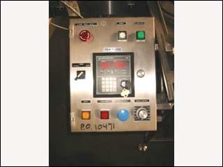 MODEL VTL-101 ADTECH TRAY LOADER, S/S