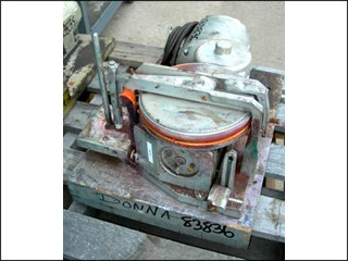 4B HOOVER AUTOMATIC MULLER
