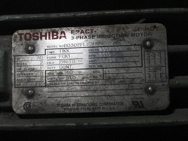 Kongskilde Asperator, Model KIA60