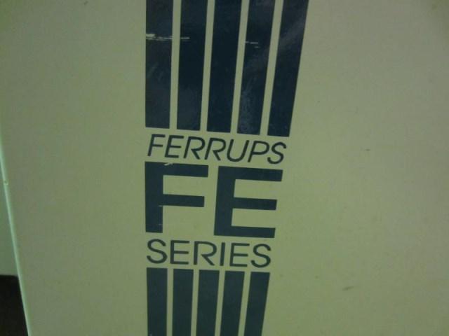 Ferrups FE Series 12.5KVA UPS