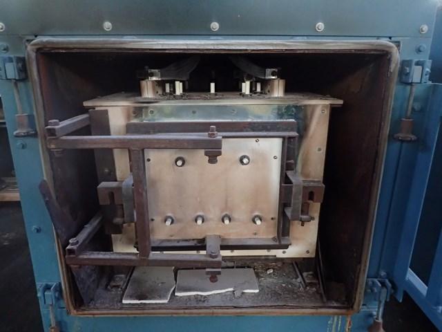 L & L Special Furnace, Model GHH14-FB69-01-G552-480R1KS-J00