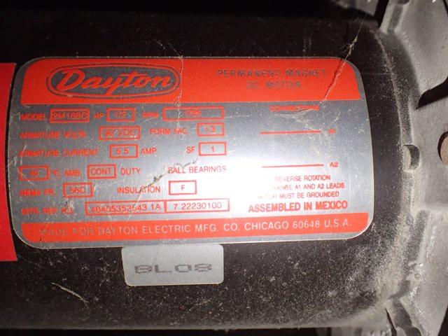International Packaging Machine Stretch Wrapper