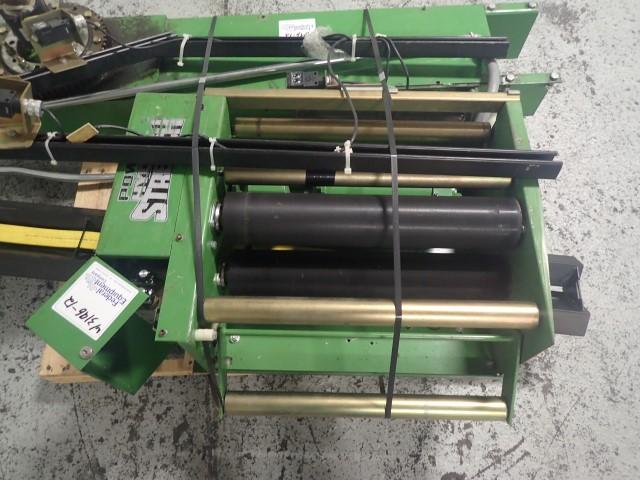Daco Freedom 6500 Strech Wrapper