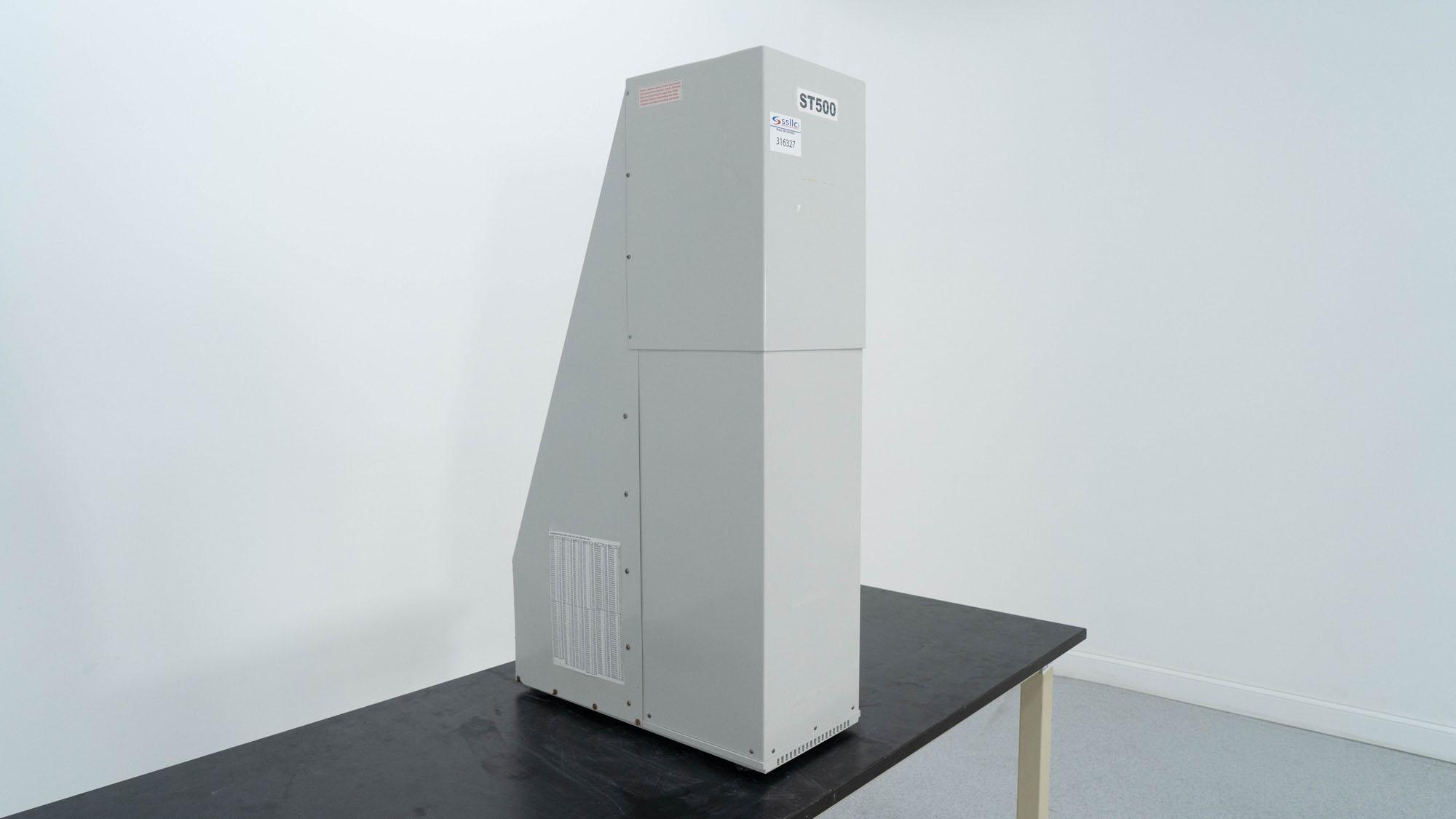 Telecom Cell Tester, Model ST1000
