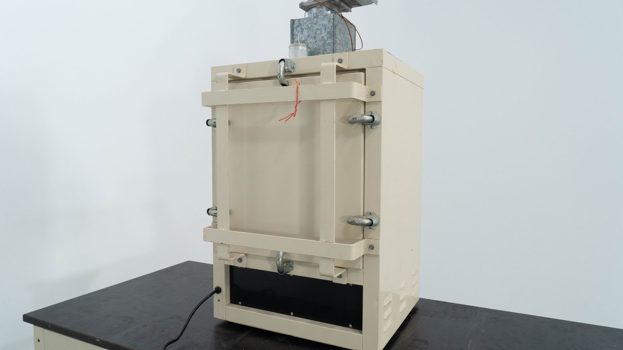 VWR Lab Oven, Model 1330