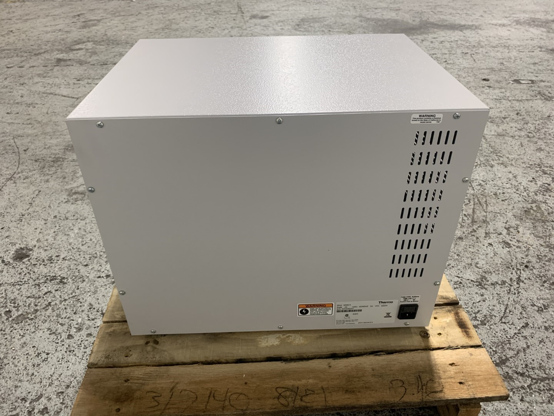 Thermo Scientific Vacuum Oven, Model 3608-5