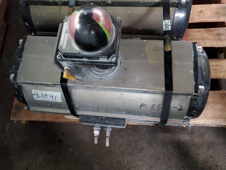 1200HL ProcessAll Plow Mixer, 304 S/S, 1200 Liter