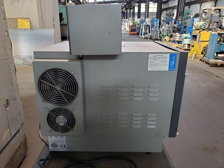 CEM Phoenix Benchtop Microwave Furnace