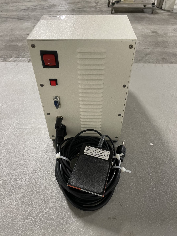 Excelsior PharmAssist Dispensing Pump