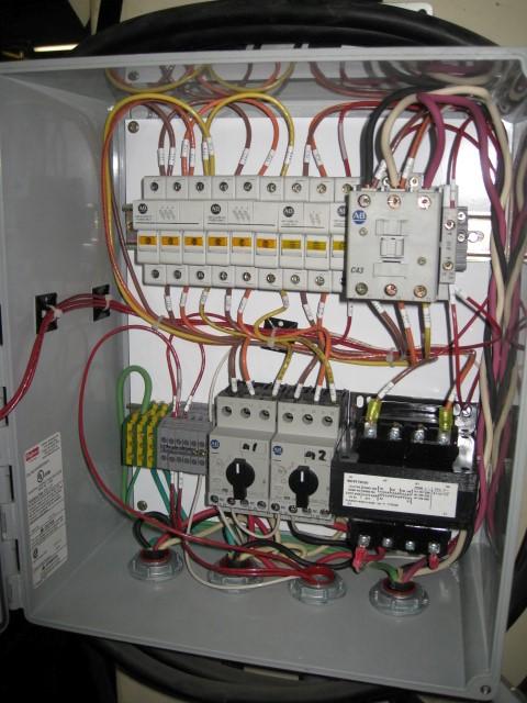 DP140-200 BEPEX EXTRUDER ROTARY BAR PRESS, S/S