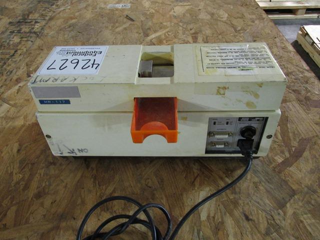 THP-4M DR SCHLEUNIGER HARDNESS TESTER