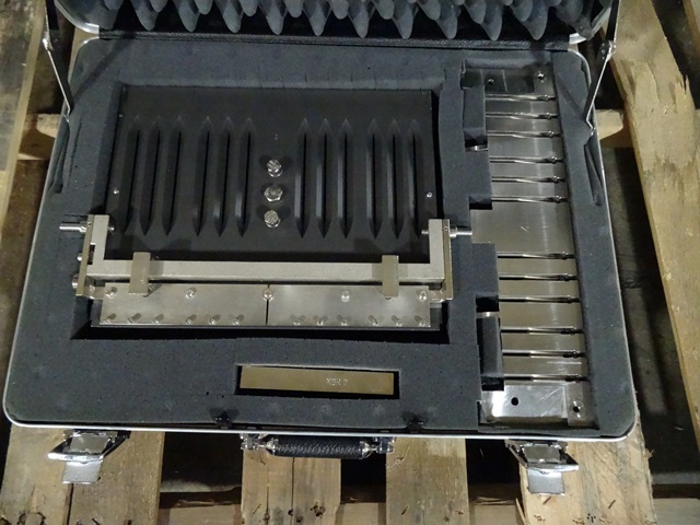 SIZE 2 BOSCH KKE 1500 CHANGE PARTS