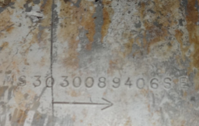 "36"" WIDE DAVIS-STANDARD SHEET LINE WITH 4.5"" EXTRUDER"