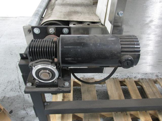 KPC MASTER''S CRAFT HEAT TUNNEL, MODEL KPC143016