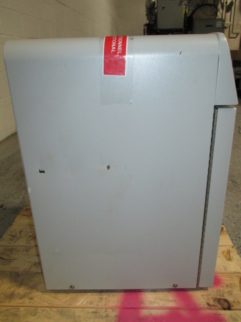 ILLUMINA HYBRIDIZATION OVEN, CAT# 2304021LL