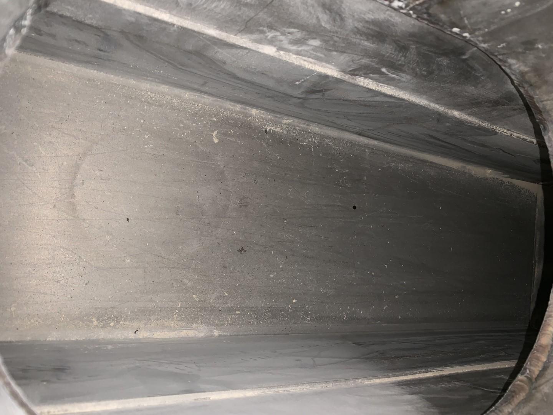 Triple/S Dynamic Slipstick Conveyor, Model HDC