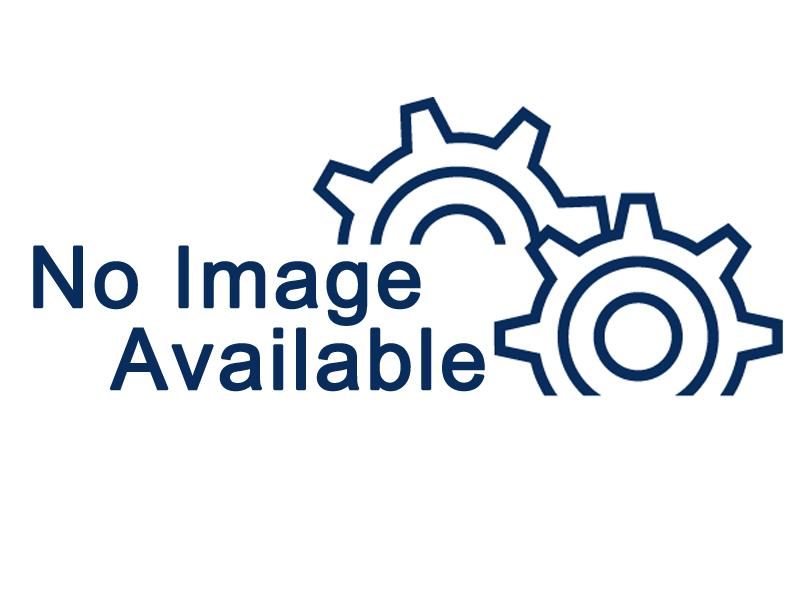 ATS Furnace Series 3210, serial 07-2905-1