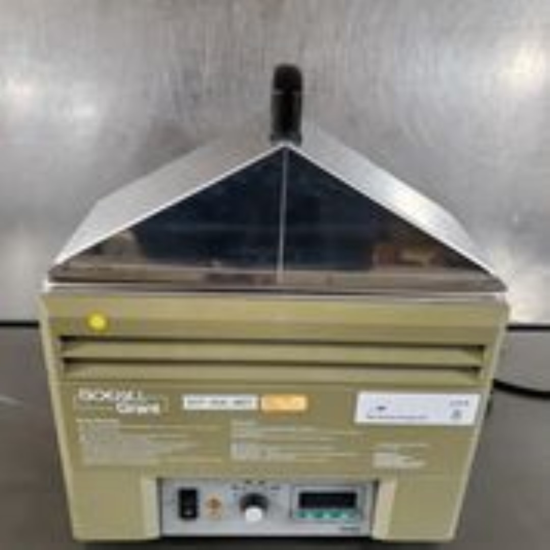 Boekel Grant Model PB-60 Digital Water Bath