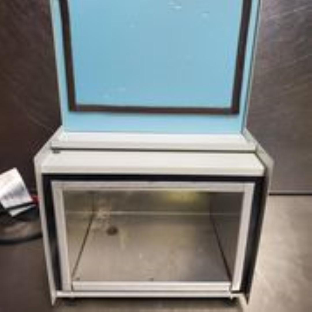 Thermolyne Single Door Benchtop Incubator